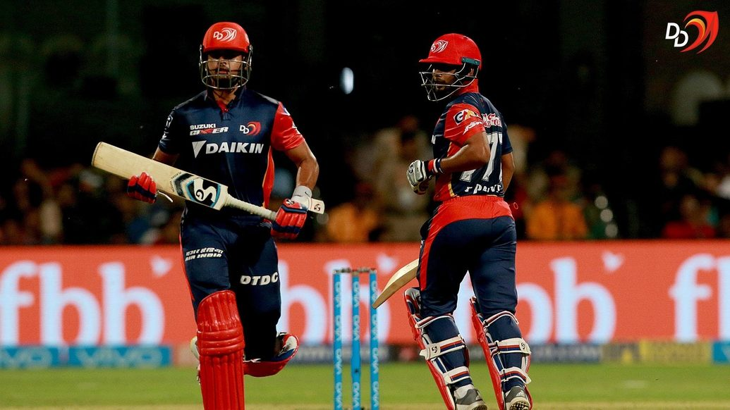 DD vs KXIP: DD Look to Change Fortunes at the Kotla