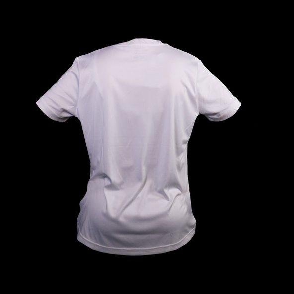 Delhi Capitals Stand T-Shirt
